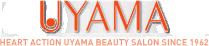 株式会社ウヤマ